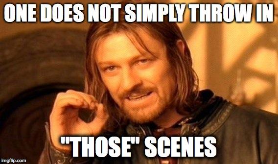 ThoseScenes