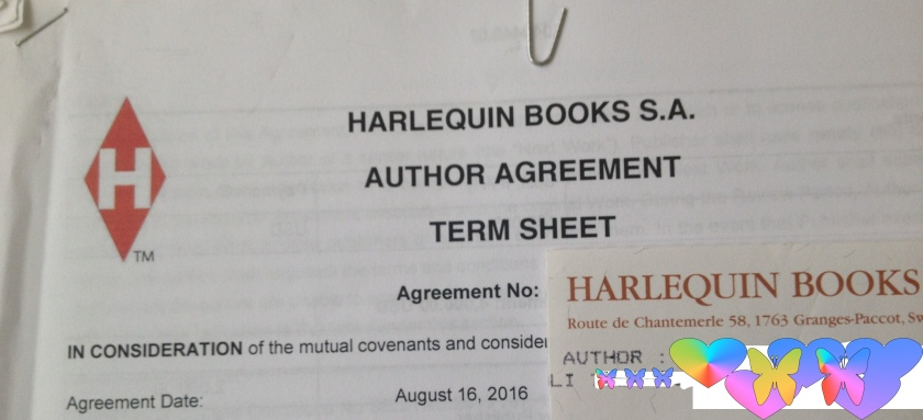 hqn_contract