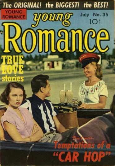young_romance_no_31_1951a