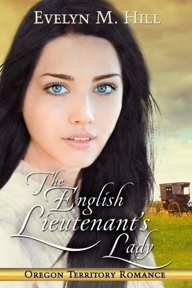 180 The English Lieutenant_s Lady 1800x2700